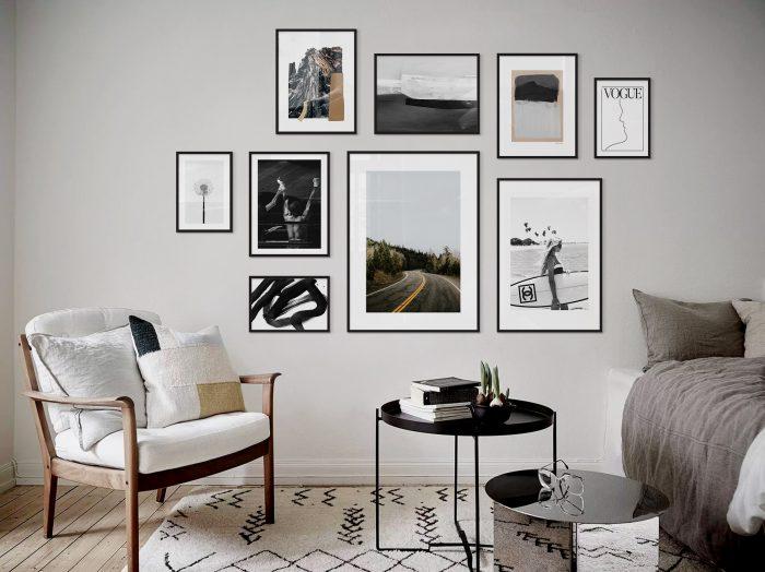 Gallerywall-01