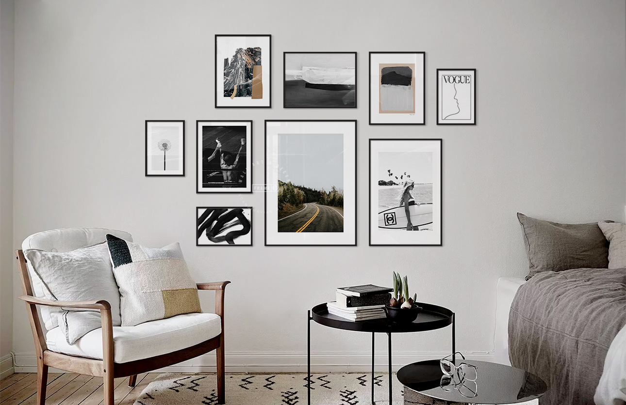 Gallerywall-08