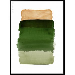 Tranh_treo_tuong_Frame_C_Abstract_Artistic_2