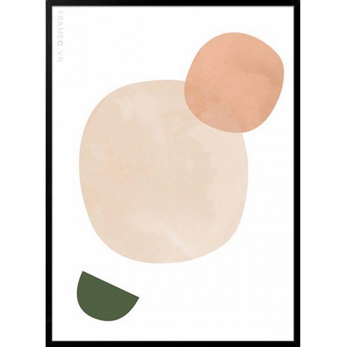 Tranh_treo_tuong_Frame_C_Abstract_Shape_1